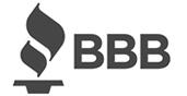 BBB_chamber