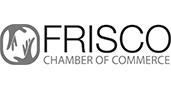 Frisco_Chamber
