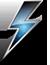 lighting-icon2