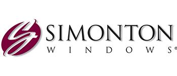 Simonton_Windows