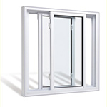 sliding_window_replacement