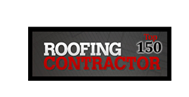 Town Amp Country Roofing Frisco Tx Windows Construction