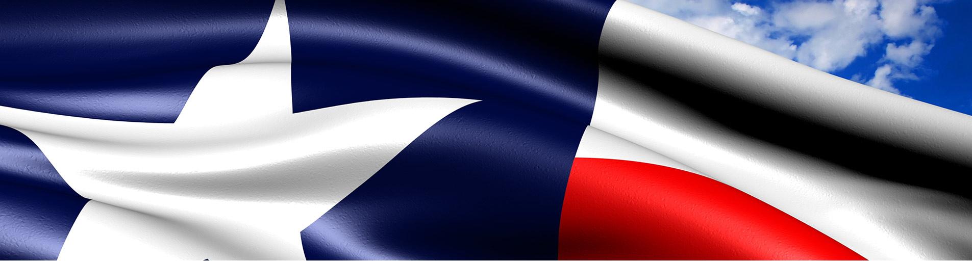TandC-TX-Flag-BG