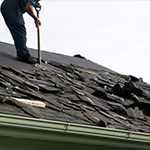 Roofing Repair Frisco