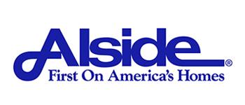 Alside_Windows
