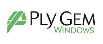 PlyGem_Windows