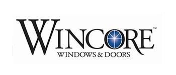 Wincore_Windows