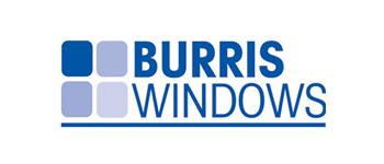 Burris_Windows