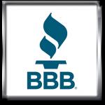 BBB23