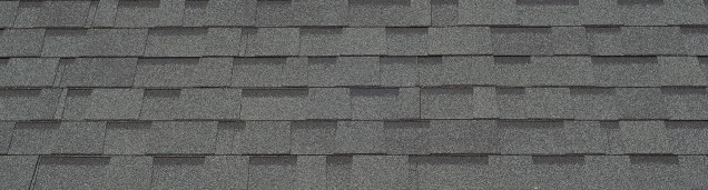 Roofing Contractors Frisco Texas - Town & Country Roofing Construction