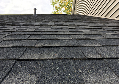 Top 5 Red Flags To Look Out For When Hiring A Roofing