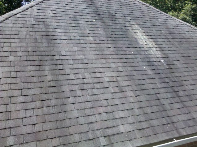 Roofing Company Frisco TX - Town and Construction Roofing