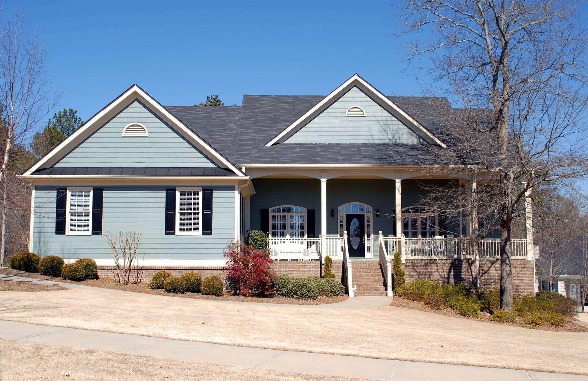Roofing Contractor Allen TX