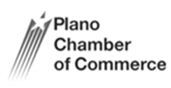 Plano_Chamber
