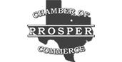 Prosper_chamber