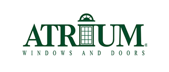 Atrium_Windows