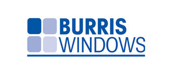 Burris_Windows