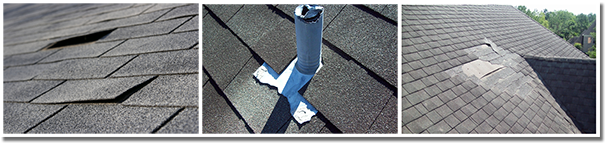 roofing-tune-up in Frisco, McKinney, Plano, TX area