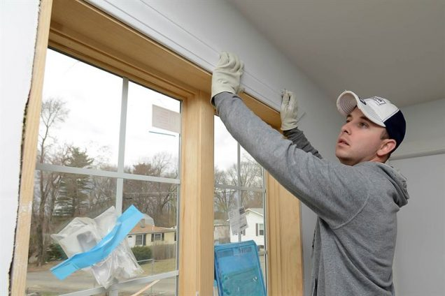 Image result for Hiring Window Contractors