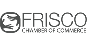 Frisco_Chamber