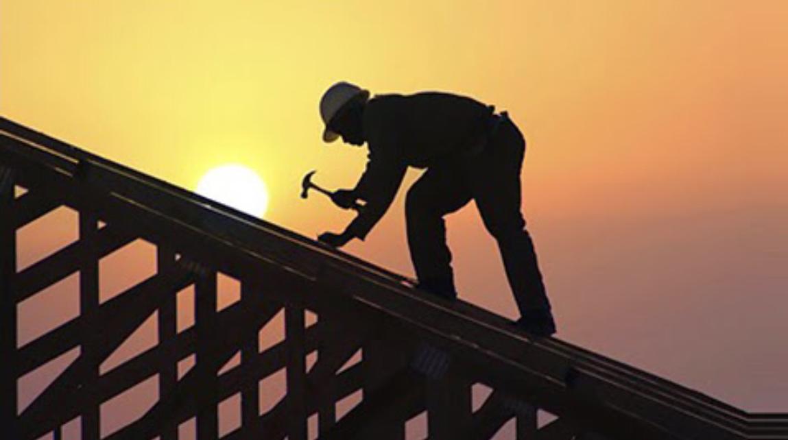 Lewisville Roofing Contractor