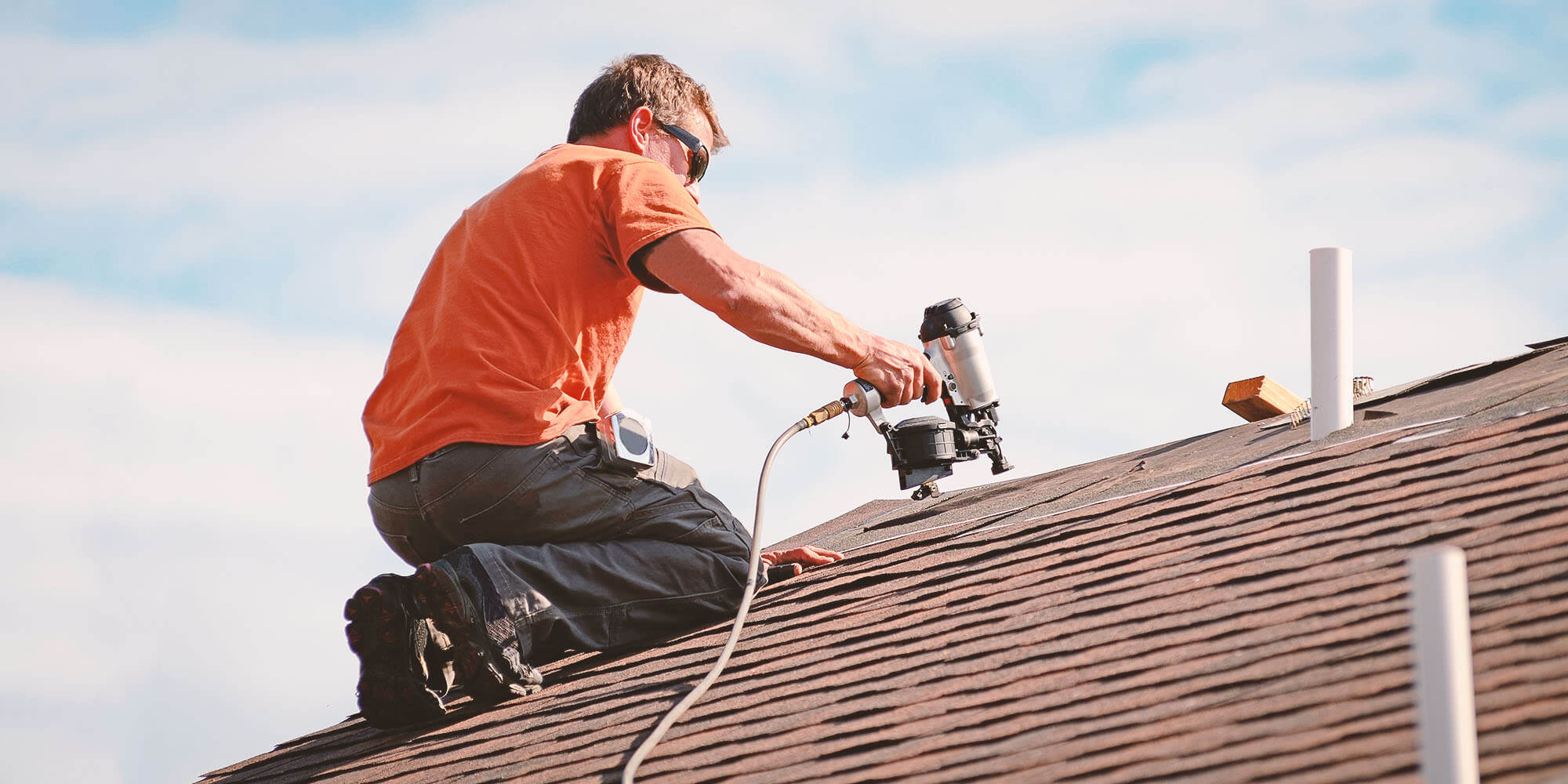 Misconceptions About Roofing Materials