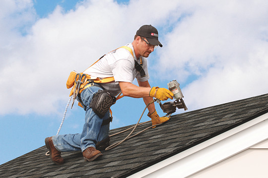 Image result for roofing repair