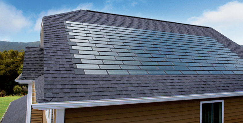 Understand This Before Installing Solar Panels Town