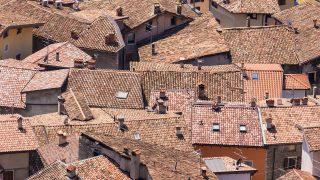 Roofer certifications