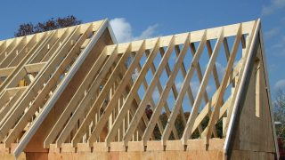 roofing code